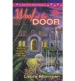 Portada de [(WOOF AT THE DOOR)] [BY: LAURA MORRIGAN]
