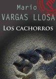 Portada de LOS CACHORROS