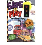 Portada de [( PLAY IT SAFE: OUTDOOR SAFETY )] [BY: SMART KIDS PUBLISHING] [JUN-2005]