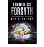 Portada de [THE SHEPHERD] [BY: FREDERICK FORSYTH]