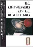 Portada de EL UNIVERSO EN EL III MILENIO
