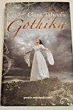 Portada de GOTHIKA