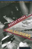 Portada de (DOG SOLDIERS) BY STONE, ROBERT (AUTHOR) PAPERBACK ON (04 , 1997)