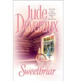 Portada de [(SWEETBRIAR)] [BY: JUDE DEVERAUX]