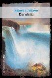 Portada de DARWINIA