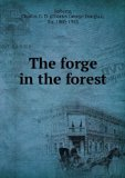 Portada de THE FORGE IN THE FOREST
