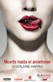 MUERTO HASTA EL ANOCHECER (PUNTO LECTURA NAVIDAD 2009)