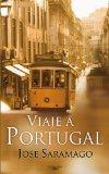 Portada de VIAJE A PORTUGAL