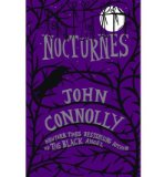 Portada de [(NOCTURNES)] [BY: JOHN CONNOLLY]