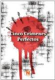 Portada de EL CRIMEN PERFECTO