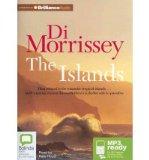 Portada de [(THE ISLANDS)] [BY: DI MORRISSEY]