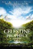 Portada de THE CELESTINE PROPHECY