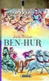 Portada de BEN-HUR