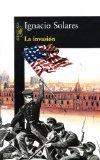 Portada de LA INVASIÓN