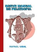 Portada de NUEVO MANUAL DE FELIZSOFIA (MUESTRA)