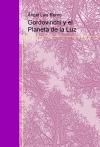 Portada de GORDOVINCHI Y EL PLANETA DE LA LUZ