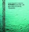 Portada de AUTOMOTIVACIÓN  UN MOTORCITO EN EL TRASERO