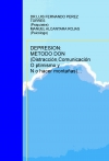 Portada de DEPRESION:METODO DON