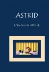 Portada de ASTRID