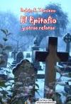 Portada de EL EPITAFIO Y OTROS RELATOS