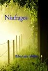 Portada de NAUFRAGOS