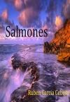 Portada de SALMONES