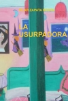 Portada de LA USURPADORA