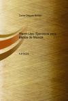 Portada de WARMUPS: EJERCICIOS PARA BANDA DE MÚSICA
