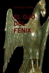 Portada de EL OJO DEL FÉNIX