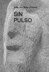 Portada de SIN PULSO
