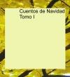 Portada de CUENTOS DE NAVIDAD  TOMO I