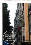 Portada de MONOGRAFÍA COMUNITÀRIA: BARRI DE SON GOTLEU