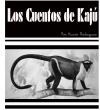 Portada de LOS CUENTOS DE KAJÚ