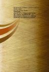 Portada de FISIOTERAPIA: EFECTOS DE LA TÉCNICA MIOFASCIAL DEL CUARTO VENTRÍCULO EN  LAS REACCIONES ALÉRGICAS AL LÁTEX DE PACIENTES CON DERMATITIS ATÓPICA