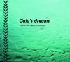 Portada de GAIA'S DREAMS