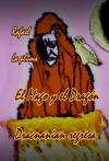 Portada de EL MAGO Y EL DRAGÓN DRACNANIAN REGRESA