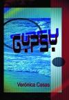"""Portada de """"GYPSY"""""""