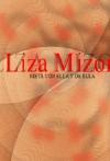 Portada de LIZA MIZON