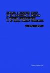 Portada de HISTORIA Y SITUACIÓN ACTUAL DE LOS COLECTIVOS DE ARTISTAS Y ESPACIOS INDEPENDIENTES EN EL ESTADO ESPAÑOL 19802010