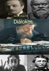 Portada de DIÁLOKOS
