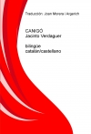 Portada de CANIGÓ BILINGÜE CATALÁNCASTELLANO