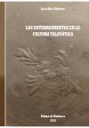 Portada de LOS ENTERRAMIENTOS EN LA CULTURA TALAYÓTICA
