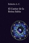 Portada de EL CANTAR DE LA REINA SABIA