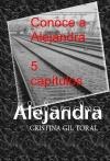 Portada de ALEJANDRA
