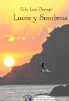 Portada de LUCES Y SOMBRAS