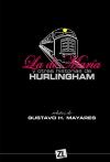 Portada de LA DE MARÍA Y OTRAS HISTORIAS DE HURLINGHAM