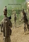 Portada de HISTORIA DE LOS CONFLICTOS ASIMÉTRICOS: LA LUCHA CONTRA EL TERRORISMO GLOBAL VOLUMEN IV