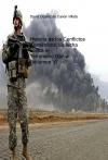 Portada de HISTORIA DE LOS CONFLICTOS ASIMÉTRICOS: LA LUCHA CONTRA EL TERRORISMO GLOBAL VOLUMEN V