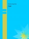 Portada de ANGEL