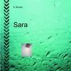 Portada de SARA